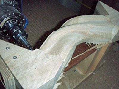 Die drechslerei vock in wohlen ag bietet umfangreiche - Holzwurm im fensterrahmen ...